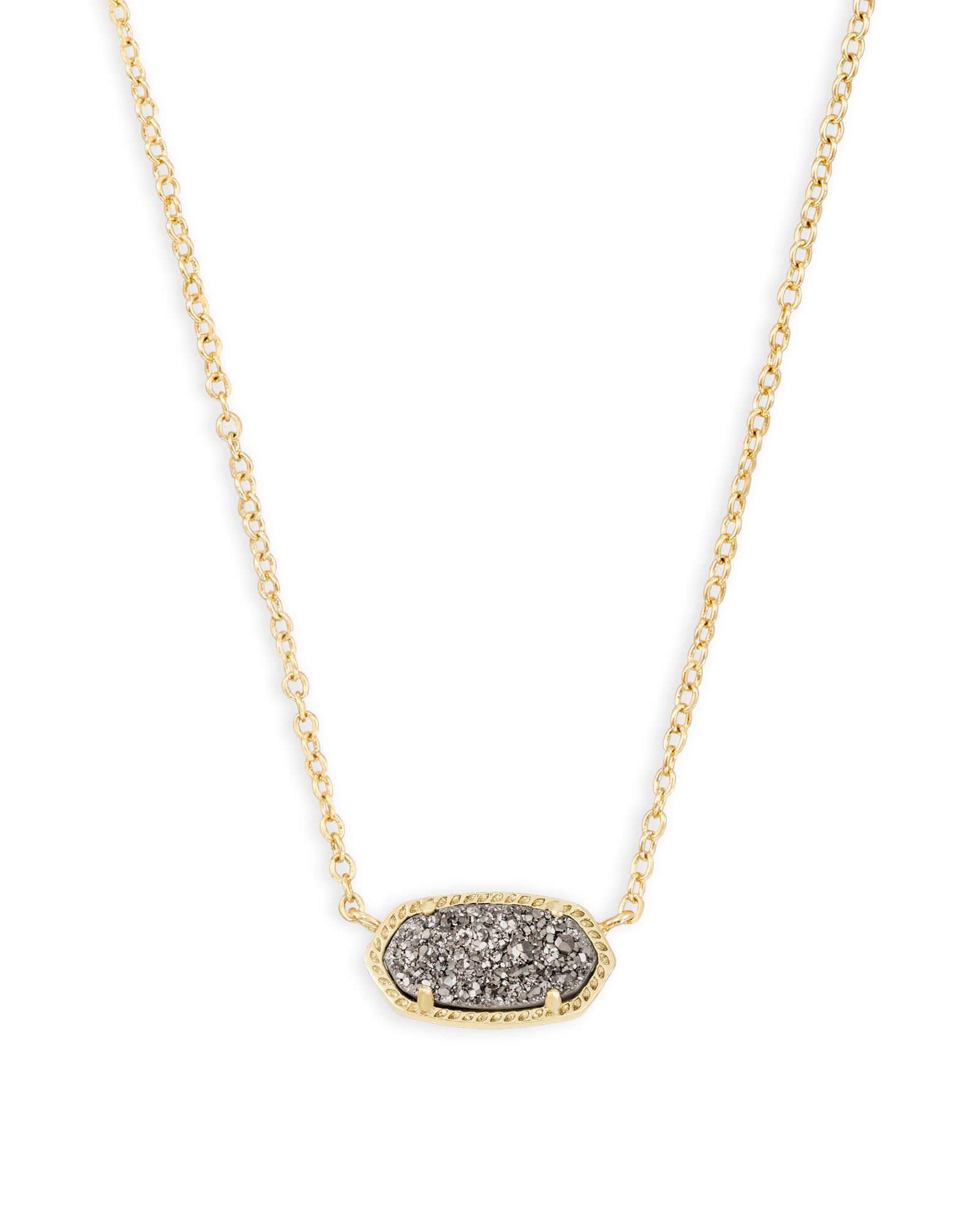 aunt-pendant-necklace