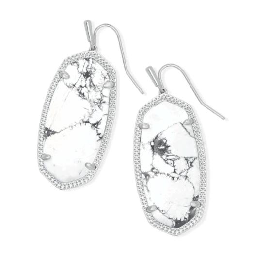 gifts-woman-wants-nothing-elle-drop-earring
