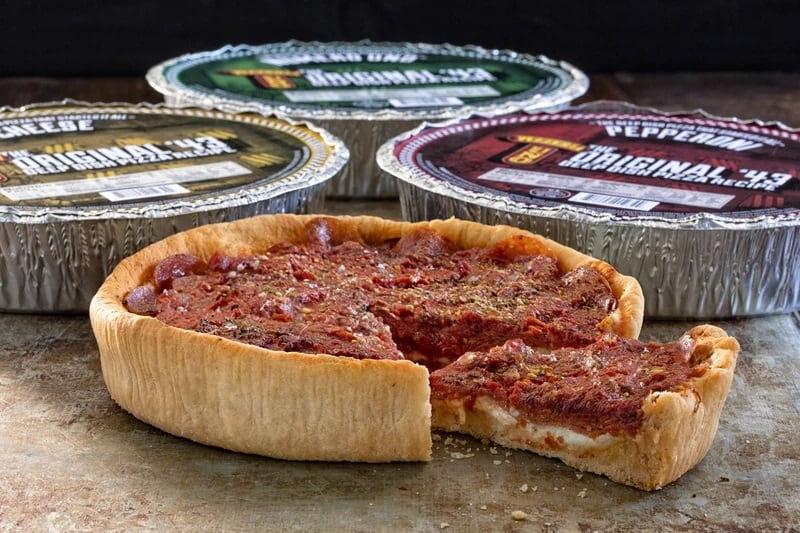 Mailable-Food-Gifts-Uno-Pizzeria-Deep-Dish-Pizza