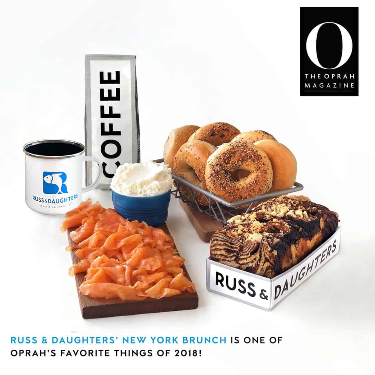 Mailable-Food-Gifts-New-York-Brunch-Russ-Daughters