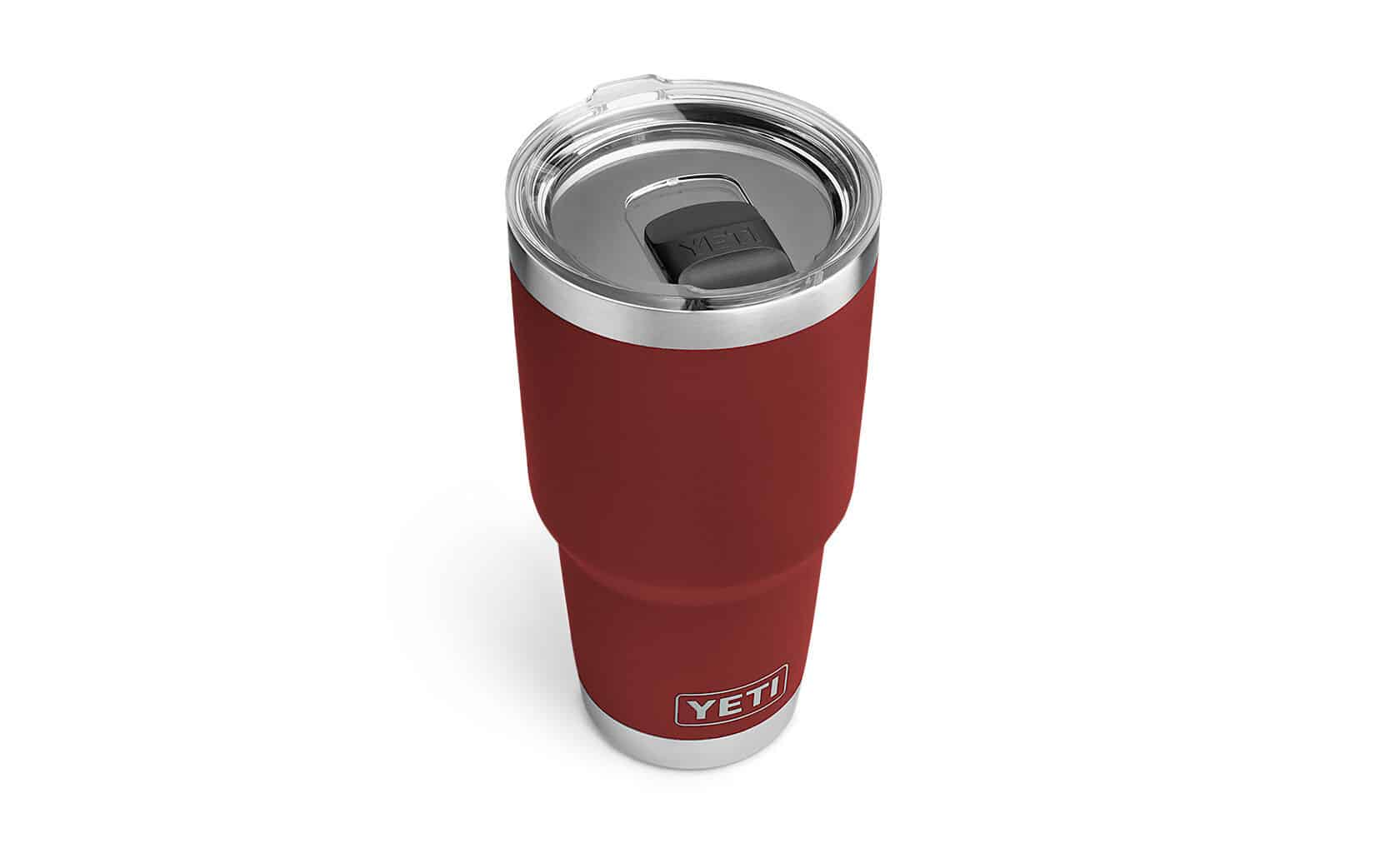 Gifts-for-Truck-Drivers-YETI-Tumbler
