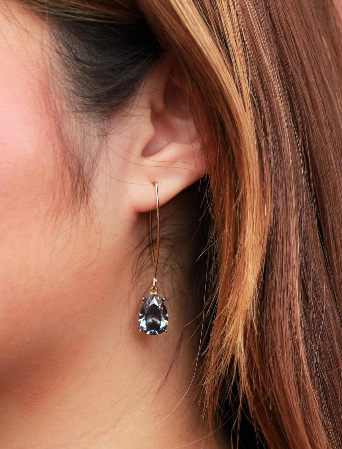 Gifts-that-Start-with-T-Teardrop-Earrings
