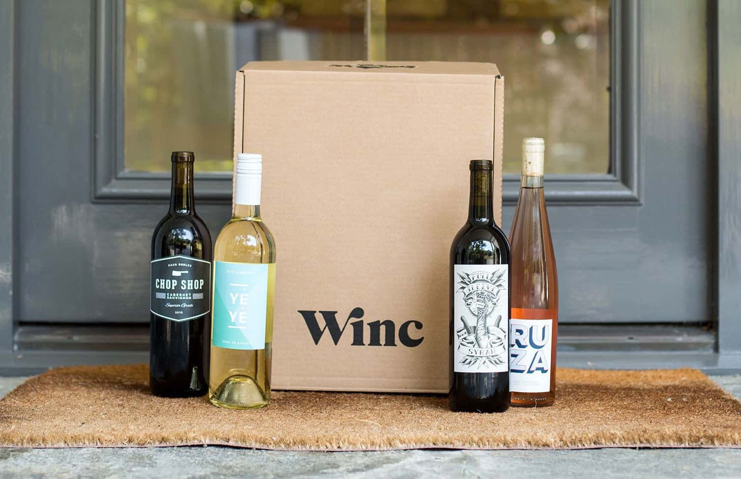 Mothers-Day-Gift-for-Daugther-in-Law-Winc