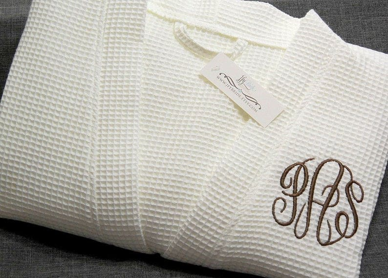 Cotton-Robes-for-Husband